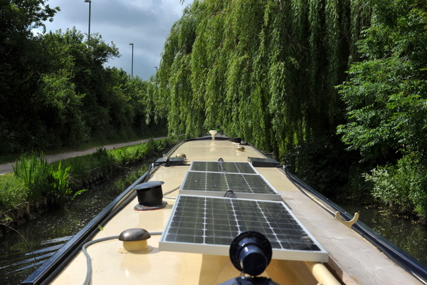 2013 06 12 Ashby Canal Cruise-012