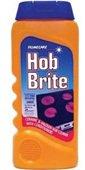 Hob Brite Ceramic Cleaner