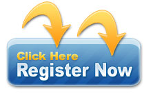 buttons register now3 Living On A Narrowboat Options