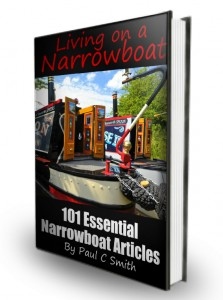 101 Essential Narrowboat Articles