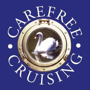Carefree Cruising