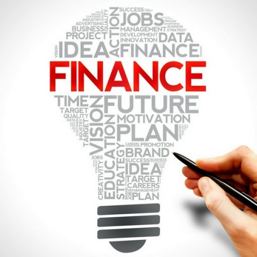 Creative Financing for narrowboat buyers