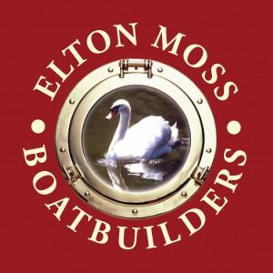 Elton Moss Boatbuilders