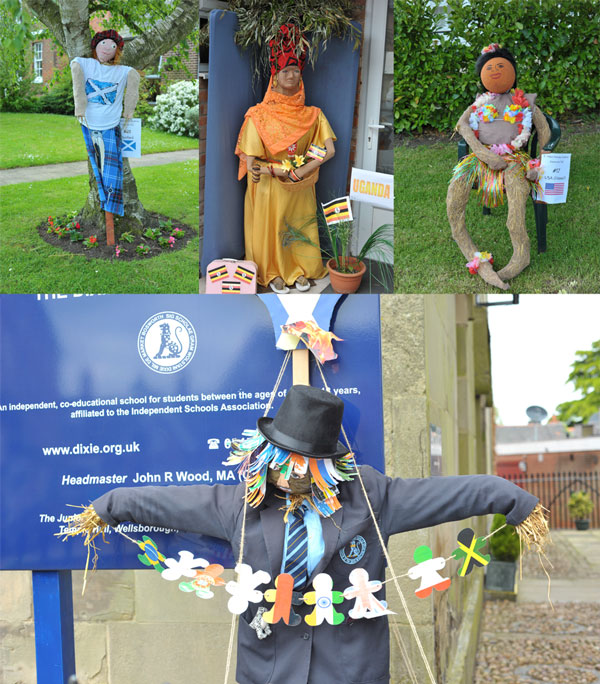 Market-Bosworth-Scarecrows