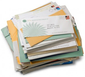 mail forwarding for liveaboard boaters